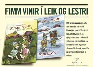FIMM_VINIR